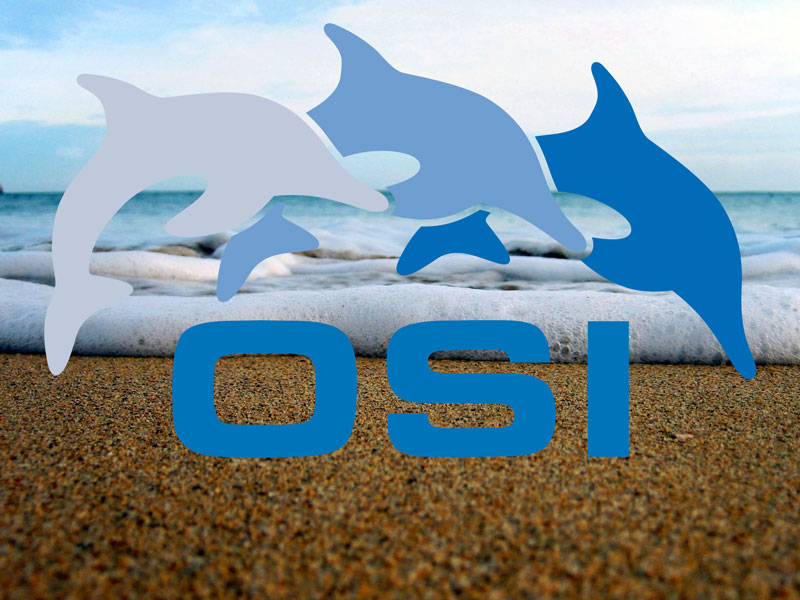 OSI Strengthens their Quality Management System