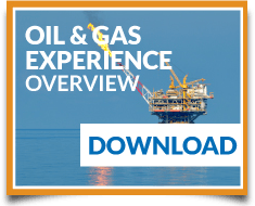 Oil & Gas Experience PDF