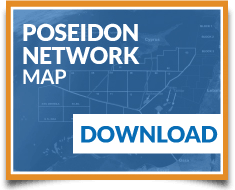 Poseidon Network Map PDF