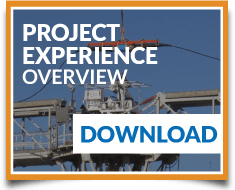 Project Experience PDF